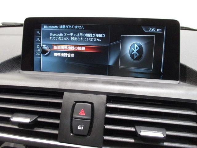 118i HDDナビ SOSコール 自動駐車 新車保証継承(11枚目)