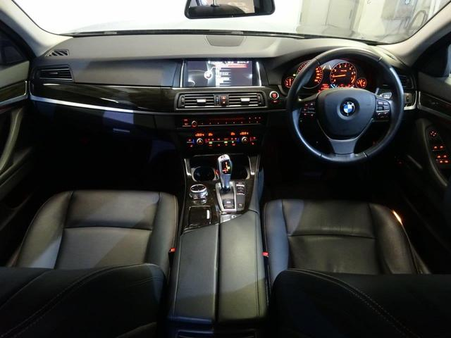 HDDナビゲーション スマートキー ACC 衝突軽減ブレーキ レーンアシスト バックカメラ コーナーセンサー キセノンヘッドライト BMW正規ディーラー認定中古車