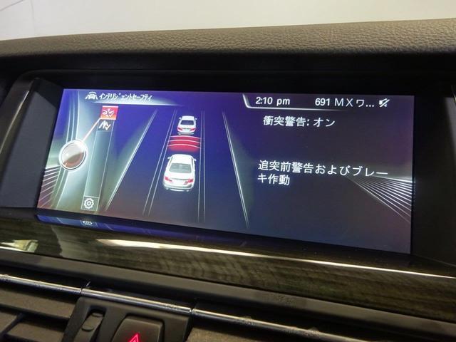 日本全国提携の行政書士事務所がございます。ご遠方のお客様の場合でも車庫証明手続きなど賜ることが可能です。近隣ディーラーでお買い求めいただく場合と差異が無いよう努めさせて頂きます。