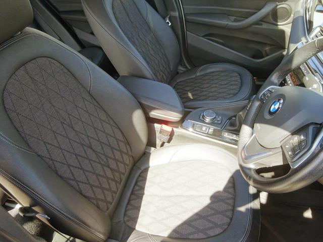 BMW BMW X1 xDrive 25i xライン