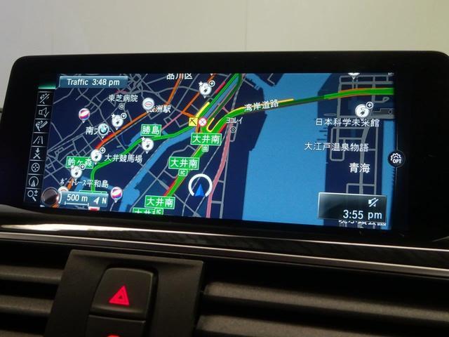 BMW認定中古車は100項目(未走行車両は25項目)の箇所を徹底的にチェック致します。機械的な箇所や電気系、コンピュータなどを詳細に点検。交換基準に達した部品は整備した後にご納車致します。