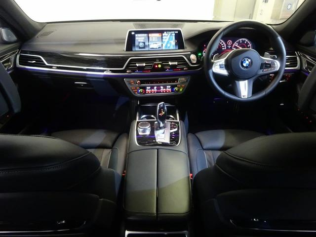 HDDナビゲーション ミュージックサーバー スマートキー 衝突軽減ブレーキ レーンアシスト バックカメラ コーナーセンサー レーザーヘッドライト BMW正規ディーラー認定中古車