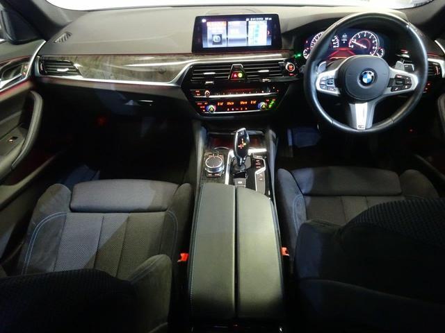 HDDナビゲーション ミュージックサーバー スマートキー バックカメラ コーナーセンサー LEDヘッドライト 衝突軽減ブレーキ 車線逸脱警告システム BMW正規ディーラー認定中古車