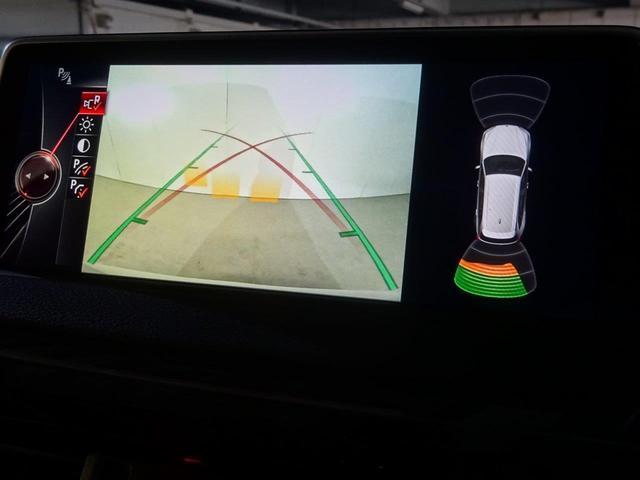 xDrive 35d Mスポーツ サンルーフ ACC レザー(12枚目)