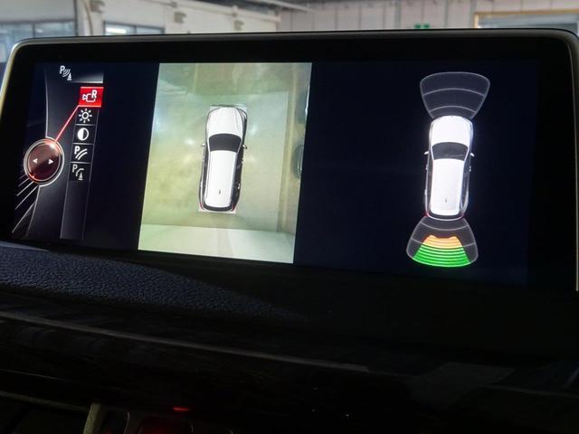 xDrive 35d Mスポーツ サンルーフ ACC レザー(13枚目)