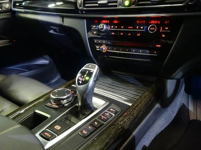 xDrive 35d Mスポーツ サンルーフ ACC レザー(16枚目)