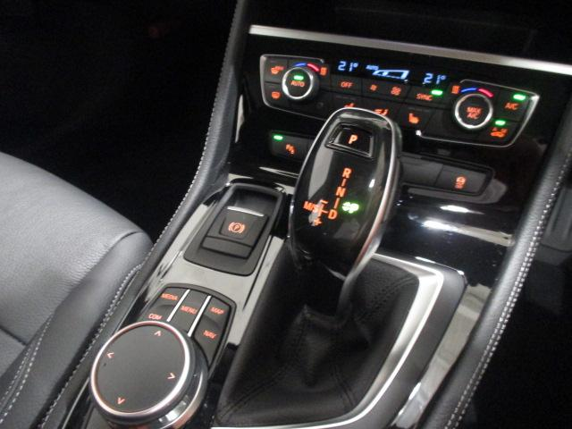 「BMW」「BMW」「コンパクトカー」「東京都」の中古車12