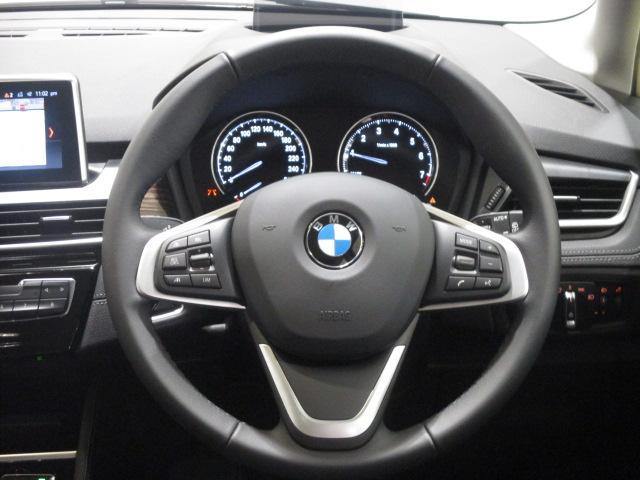 「BMW」「BMW」「コンパクトカー」「東京都」の中古車26
