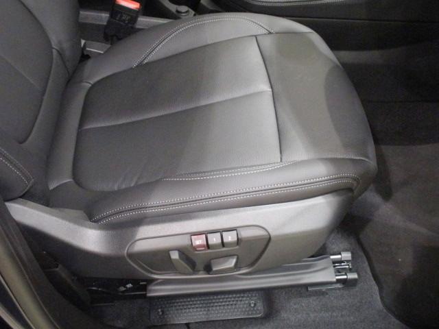 「BMW」「BMW」「コンパクトカー」「東京都」の中古車33