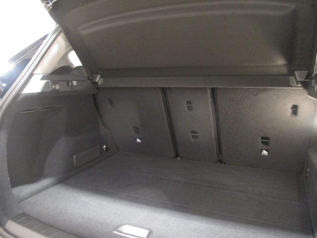 「BMW」「BMW」「コンパクトカー」「東京都」の中古車35