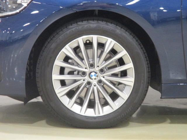 「BMW」「BMW」「コンパクトカー」「東京都」の中古車39