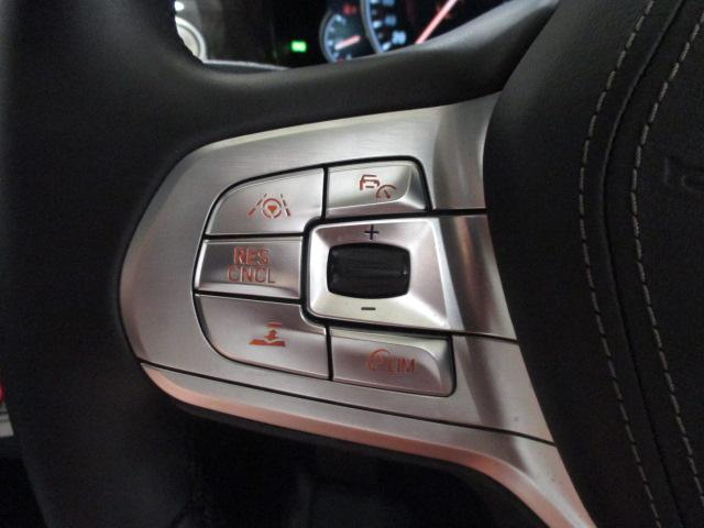 「BMW」「BMW」「セダン」「東京都」の中古車30