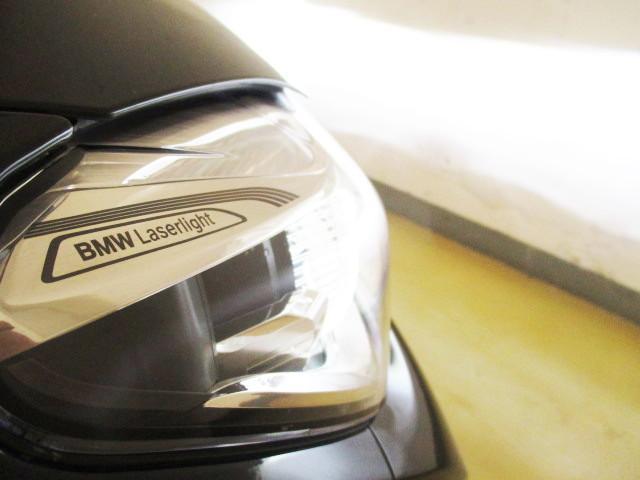 「BMW」「BMW」「セダン」「東京都」の中古車38