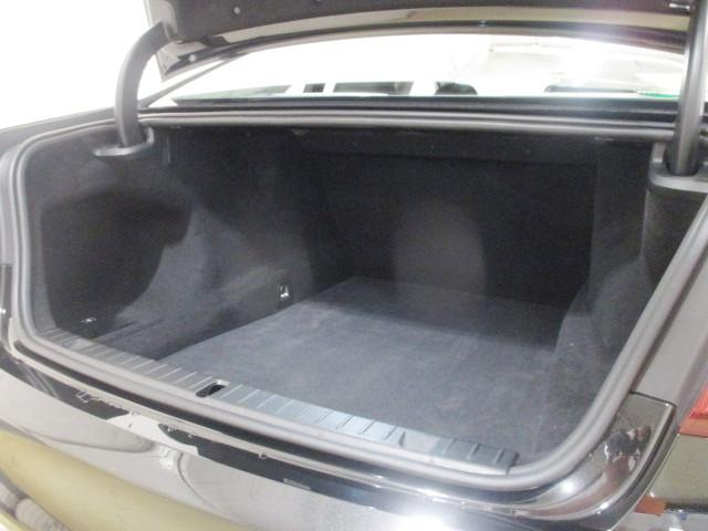 「BMW」「BMW」「セダン」「東京都」の中古車40