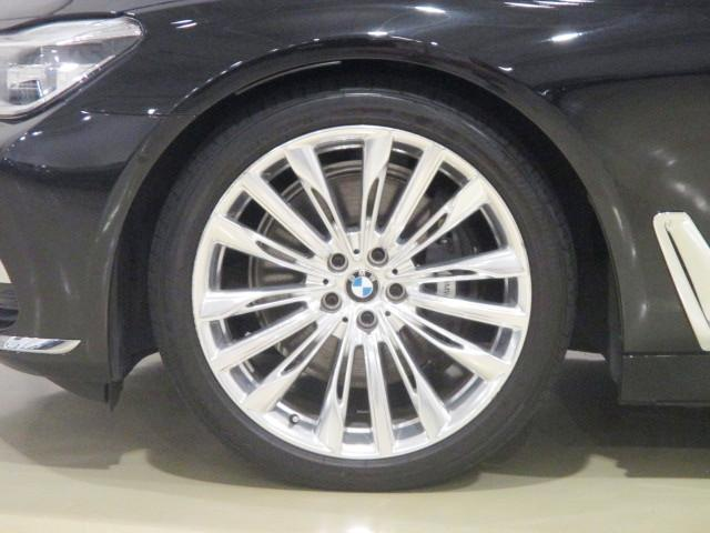 「BMW」「BMW」「セダン」「東京都」の中古車44