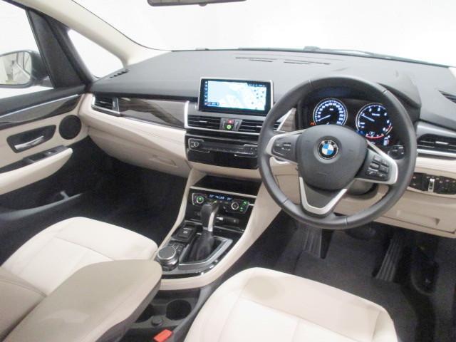 「BMW」「BMW」「ミニバン・ワンボックス」「東京都」の中古車4