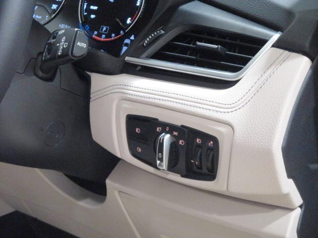 「BMW」「BMW」「ミニバン・ワンボックス」「東京都」の中古車25