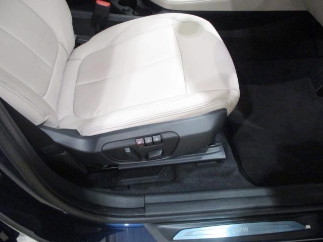 「BMW」「BMW」「ミニバン・ワンボックス」「東京都」の中古車26