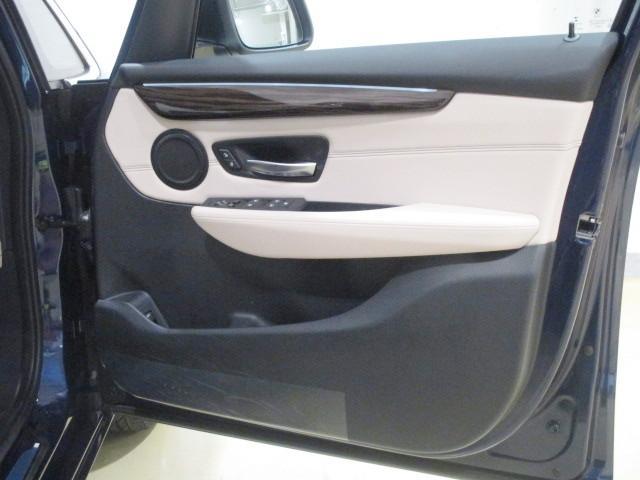 「BMW」「BMW」「ミニバン・ワンボックス」「東京都」の中古車27