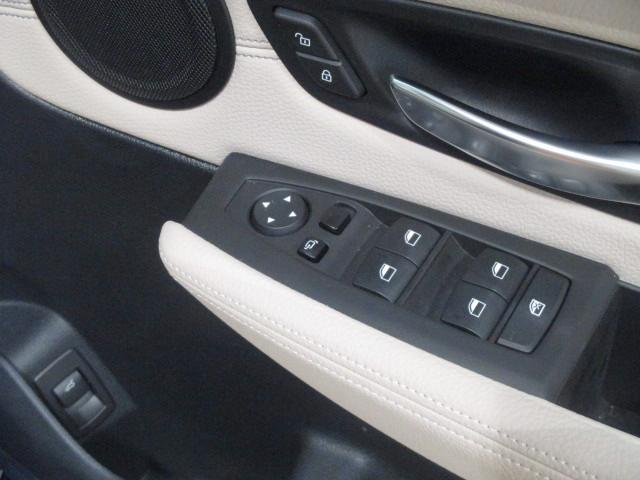「BMW」「BMW」「ミニバン・ワンボックス」「東京都」の中古車28