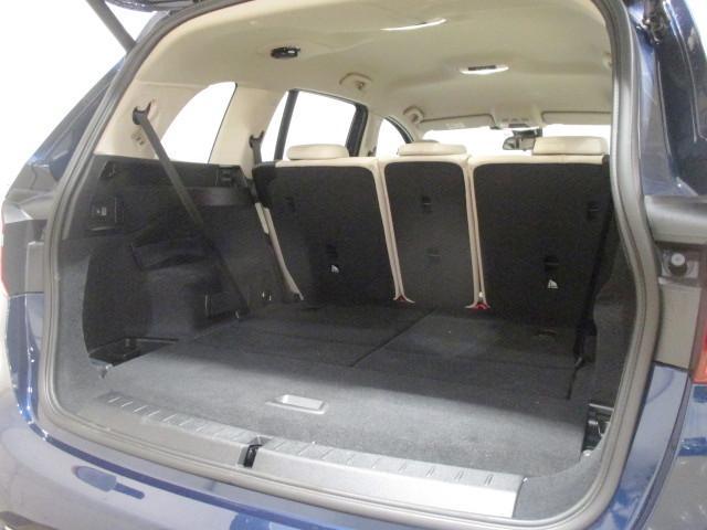 「BMW」「BMW」「ミニバン・ワンボックス」「東京都」の中古車30