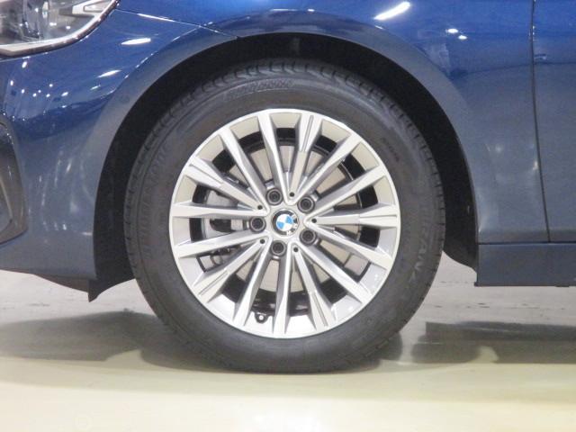 「BMW」「BMW」「ミニバン・ワンボックス」「東京都」の中古車34