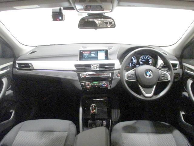 「BMW」「BMW X2」「SUV・クロカン」「東京都」の中古車2