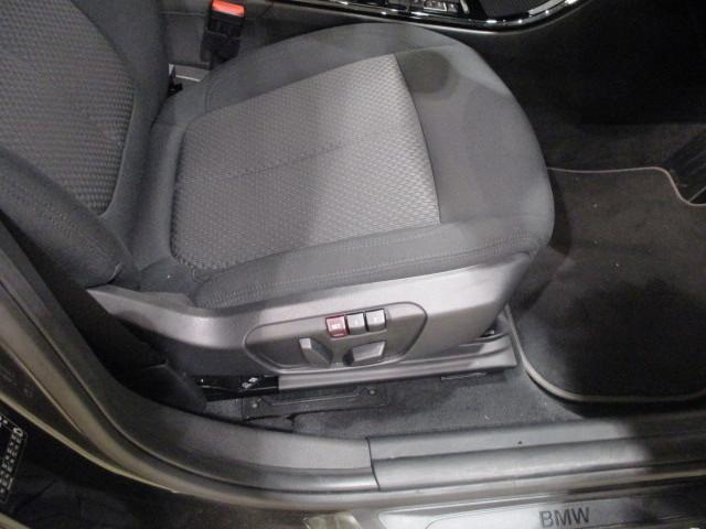 「BMW」「BMW X2」「SUV・クロカン」「東京都」の中古車27