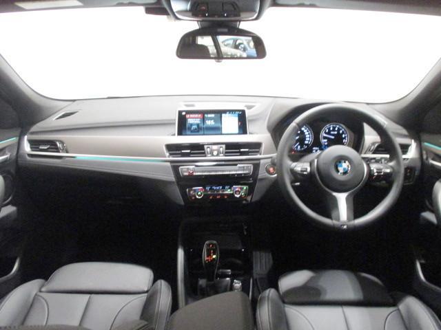 HDDナビゲーション ミュージックサーバー スマートキー 衝突軽減ブレーキ レーンアシスト バックカメラ コーナーセンサー LEDヘッドライト BMW正規ディーラー認定中古車