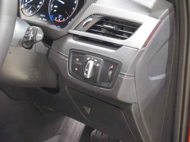 「BMW」「BMW X2」「SUV・クロカン」「東京都」の中古車24