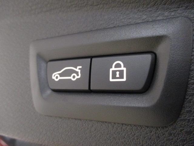 「BMW」「BMW X2」「SUV・クロカン」「東京都」の中古車30