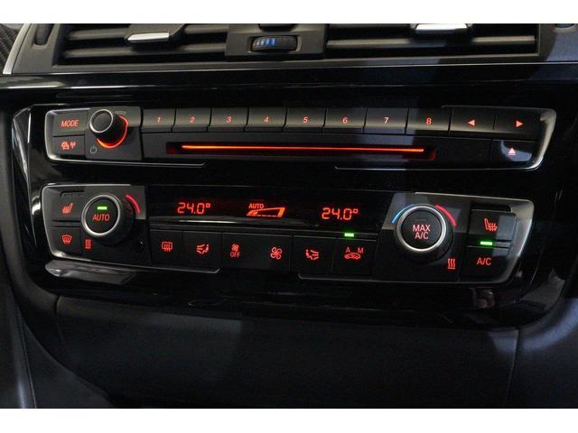30ヤーレM3 右H ヘッドアップ LED 全国保証(11枚目)