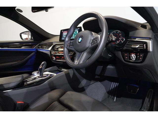 「BMW」「BMW」「ステーションワゴン」「東京都」の中古車7
