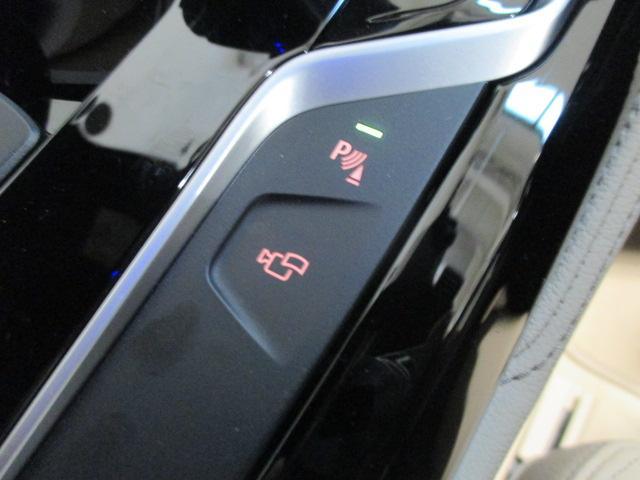 「BMW」「BMW」「ステーションワゴン」「東京都」の中古車14