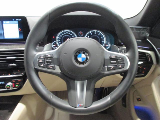 「BMW」「BMW」「ステーションワゴン」「東京都」の中古車30