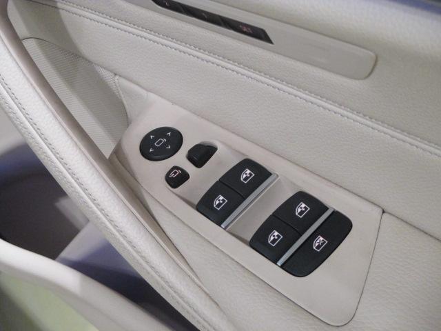 「BMW」「BMW」「ステーションワゴン」「東京都」の中古車39