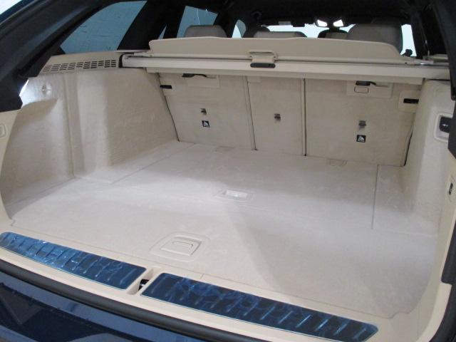 「BMW」「BMW」「ステーションワゴン」「東京都」の中古車43