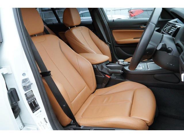 「BMW」「BMW」「コンパクトカー」「東京都」の中古車4