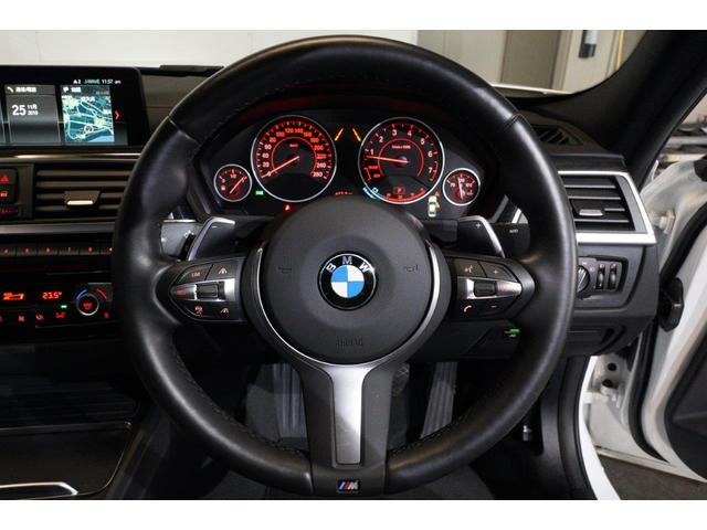 「BMW」「BMW」「セダン」「東京都」の中古車22