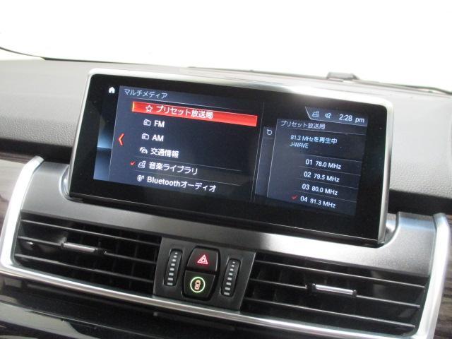 「BMW」「BMW」「コンパクトカー」「東京都」の中古車16