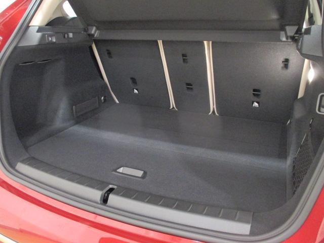 「BMW」「BMW」「コンパクトカー」「東京都」の中古車36
