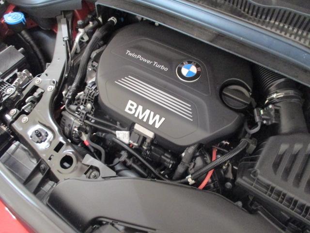 「BMW」「BMW」「コンパクトカー」「東京都」の中古車38