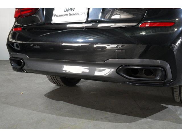「BMW」「BMW」「セダン」「東京都」の中古車29