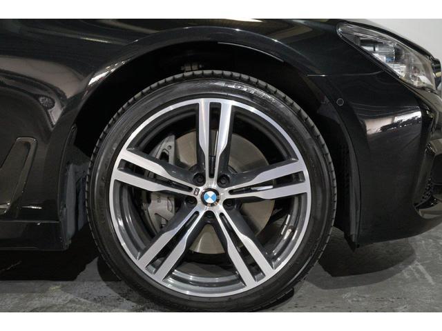 「BMW」「BMW」「セダン」「東京都」の中古車32