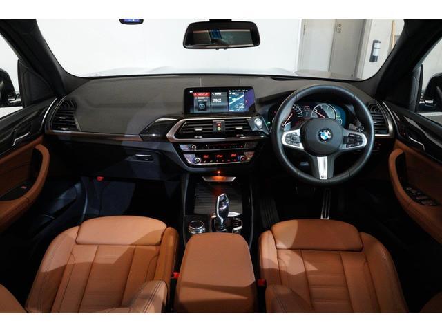 「BMW」「BMW X3」「SUV・クロカン」「東京都」の中古車2