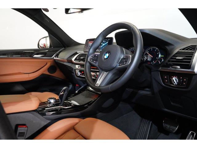 「BMW」「BMW X3」「SUV・クロカン」「東京都」の中古車4