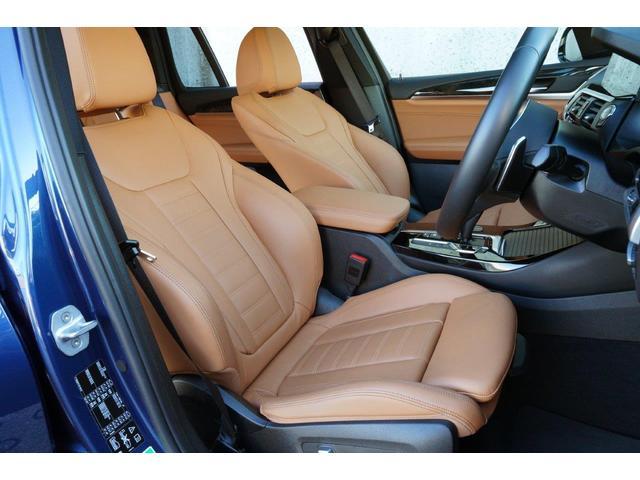 「BMW」「BMW X3」「SUV・クロカン」「東京都」の中古車5