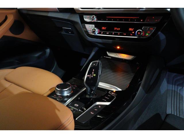 「BMW」「BMW X3」「SUV・クロカン」「東京都」の中古車10