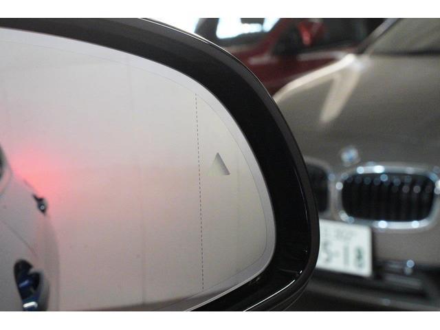 「BMW」「BMW X3」「SUV・クロカン」「東京都」の中古車24