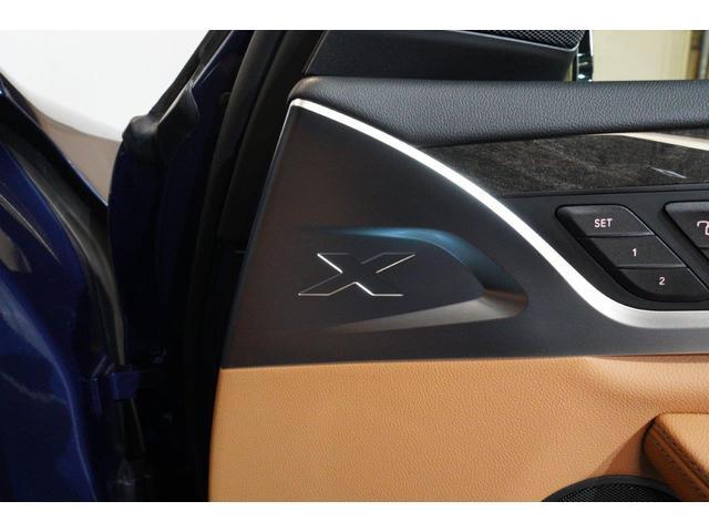 「BMW」「BMW X3」「SUV・クロカン」「東京都」の中古車26